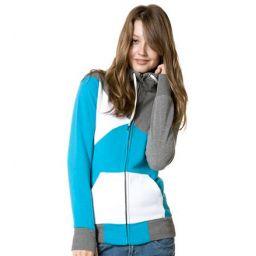Sweater remera deportiva